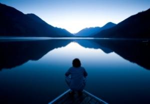 mindfulness-istock-prv-jpg1